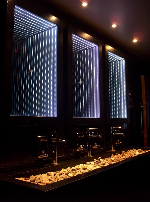 interior led lighting. Look4ideas LED Coco Lounge Interior Led Lighting